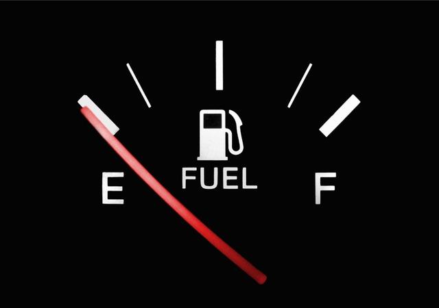 better gas mileage