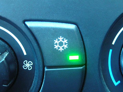 car air conditioning repair service