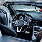 comprehensive car care
