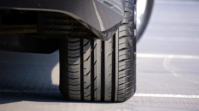 cherry valley tire